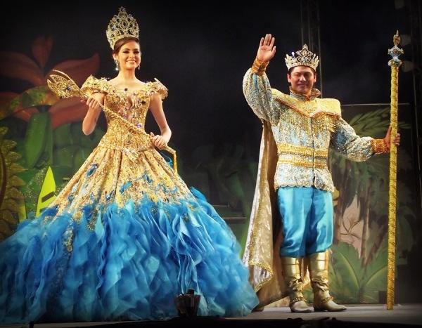 coronacion-reyes-carnaval