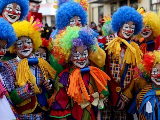 criancas-carnaval-infantil-portugal-a-bussola-quebrada