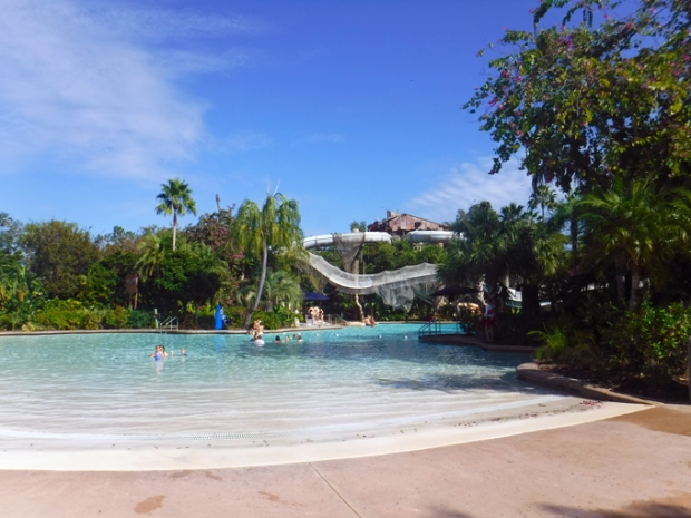 disney-typhoon-lagoon-resort-piscina-a-bussola-quebrada