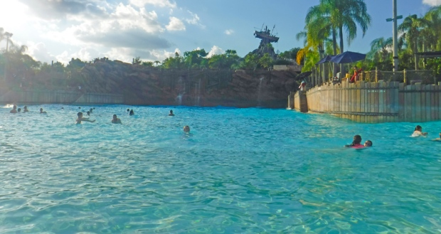 disneyworld-parque-aquatico-typhoon-lagoon-resort-a-bussola-quebrada
