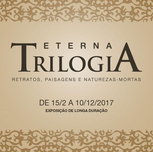 eterna-trilogia