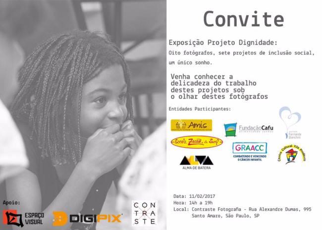 exposicao-projeto-dignidade