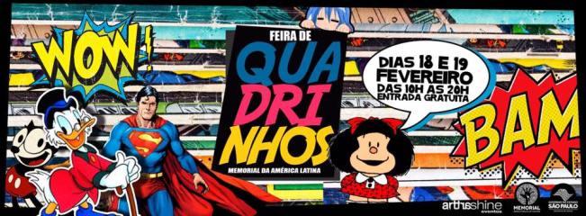 feira-de-quadrinhos