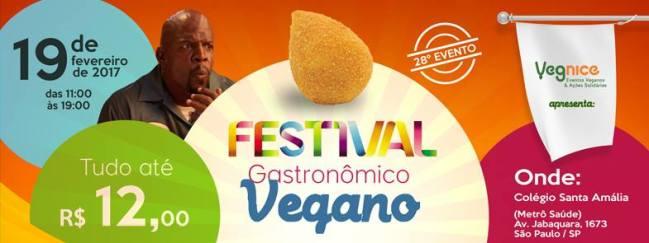 festival-gastronomico-vegano