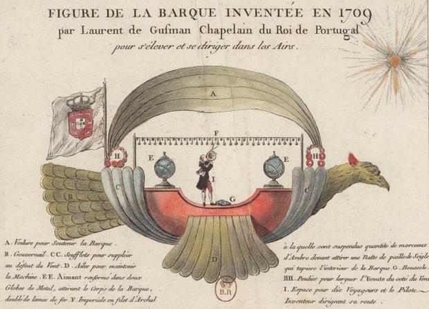 figure_de_la_barque_inventee_en_1709_par_laurent_de_gusman_chapelain_du_roi_de_portugal_pour_selever_et_se_diriger_dans_les_airs_-_bibliotheque_nationale_de_france