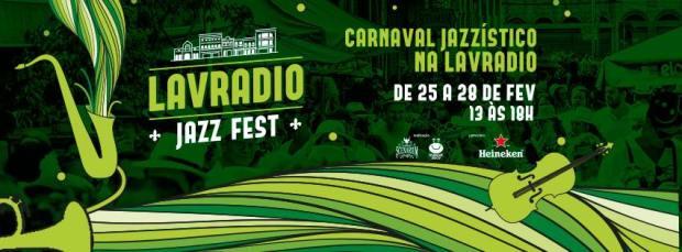 lavradio-jazz-fest