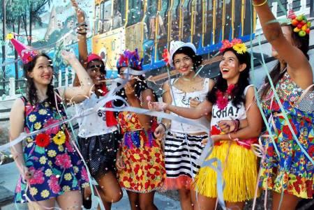 o-mercado-de-carnaval