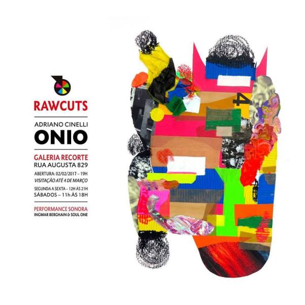 onio-rawcuts