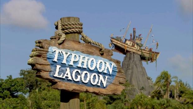parque-typhoon-lagoon-orlando-a-bussola-quebrada
