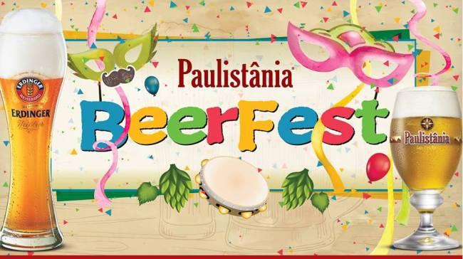 paulistania-beer-fest