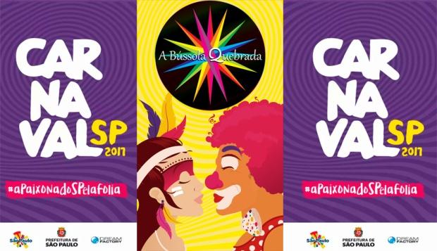 sao-paulo-carnaval-2017-a-bussola-quebrada