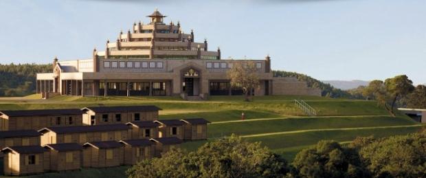 templo-kadampa