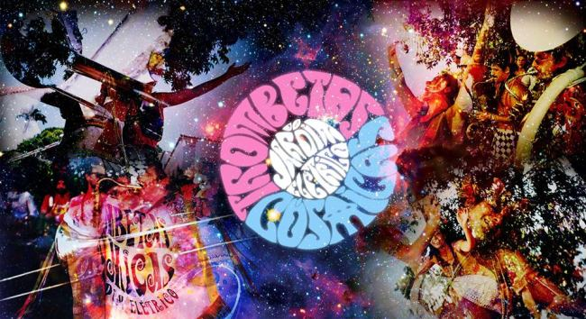 trombetas-cosmicas