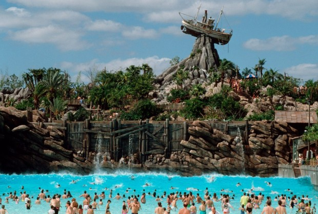 typhoon-lagoon-disneyworld-a-bussola-quebrada