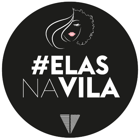 elas-na-vb-logo-final-03-002