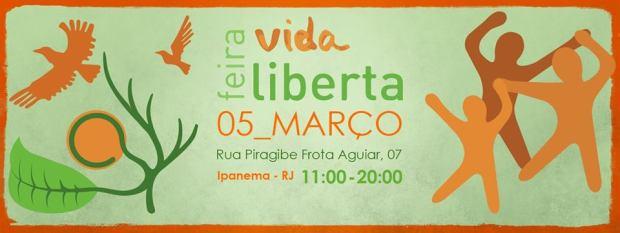 feira-vida-liberta-marco