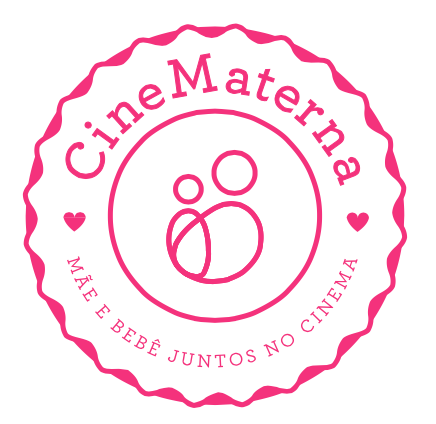 logo-cinematerna