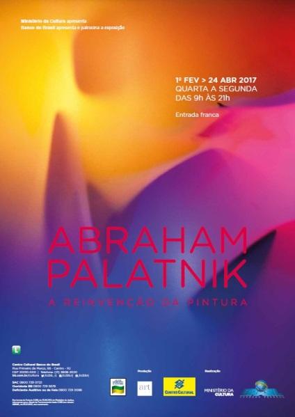 palatnik-para-site
