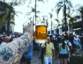caneca_de_cerveja____rafael_guirro