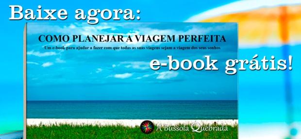 Baixe grátis nosso e-book