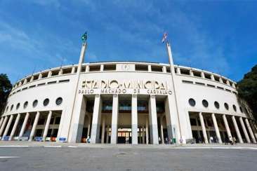 estadio-pacaembu