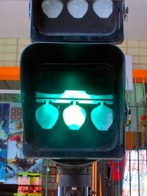semaforo-luminarias-liberdade-a-bussola-quebrada