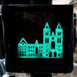 semaforo-verde-mosteiro-sao-bento-a-bussola-quebrada