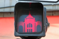 semaforo-vermelho-mercado-muinicipal-a-bussola-quebrada