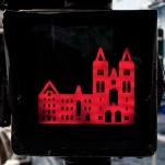 semaforo-vermelho-mosteiro-sao-bento-a-bussola-quebrada
