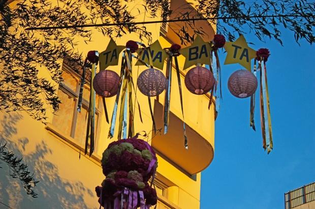 Boas-Vindas ao Tanabata Matsuri - O Festival das Estrelas