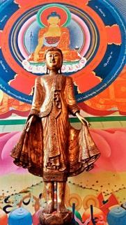 decoracao-estatua-templo-Odsal Ling-cotia-mix-aventuras