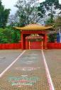 desenhos-templo-Odsal Ling-cotia-mix-aventuras