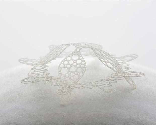 Design em papel. Palestra com Kenya Hara.