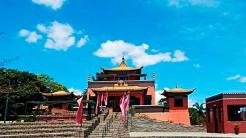 entrada-templo-Odsal Ling-cotia-mix-aventuras