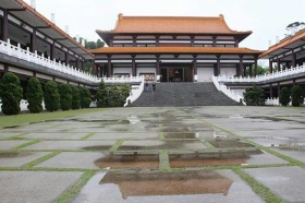entrada templo zu lai mix aventuras