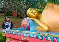 estatua-gigante-templo-Odsal Ling-cotia-mix-aventuras