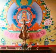 estatuas-templo-Odsal Ling-cotia-mix-aventuras