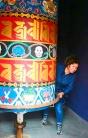 hirlei-goncalves-templo-Odsal Ling-cotia-mix-aventuras