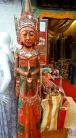 museu-templo-Odsal Ling-cotia-mix-aventuras