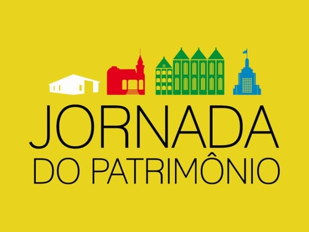 Jornada do Patrimônio do Estado de São Paulo.