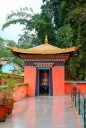 rolo-escrita-templo-Odsal Ling-cotia-mix-aventuras