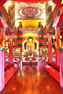 salao-templo-Odsal Ling-cotia-mix-aventuras