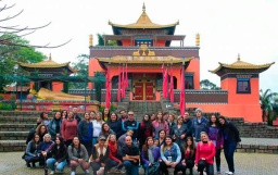 templo-Odsal Ling-cotia-mix-aventuras