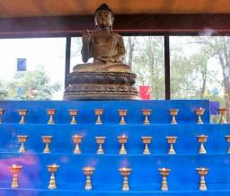 velas templo Odsal Ling-cotia-mix-aventuras