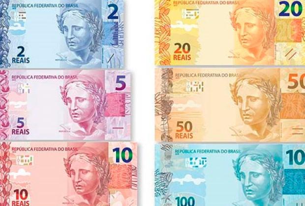 A pergunta é inevitável: Quem quer dinheirooooo??!?!