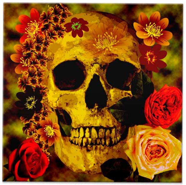 Quer saber mais sobre o Día de Los Muertos? Aqui você encontra mais coisas legais sobre o tema.
