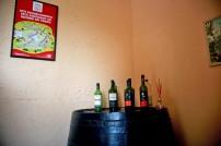 barril vinicola real douro sao roque a bussola quebrada